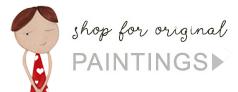 Buy Original Artworks / Prints - Belinda Lindhardt