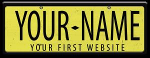 FAQs - Domain Names / Hosting